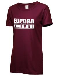 Eupora High SchoolAlumni