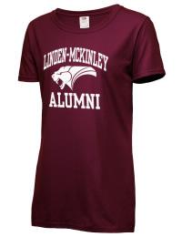 Linden Mckinley High SchoolAlumni