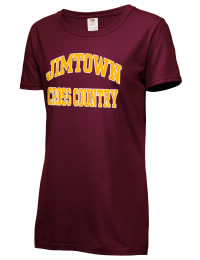 Jimtown High SchoolCross Country