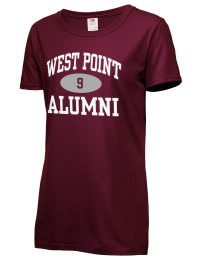 West Point High SchoolAlumni