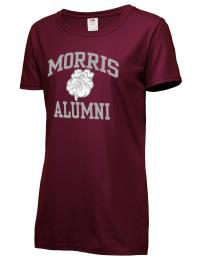 Morris High SchoolAlumni