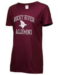 Rocky River High SchoolAlumni