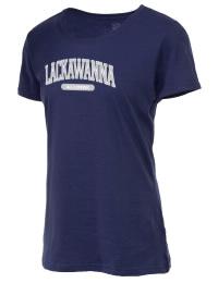 Lackawanna High SchoolAlumni