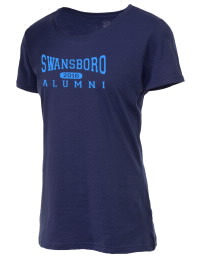 Swansboro High SchoolAlumni