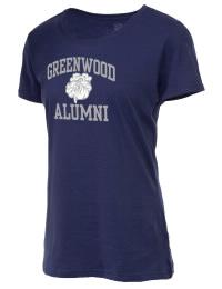 Greenwood High SchoolAlumni
