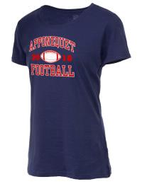 Apponequet High SchoolFootball