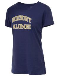 Roxbury High SchoolAlumni