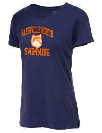 Naperville North High SchoolSwimming