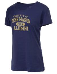 Penns Manor High SchoolAlumni