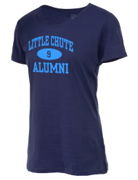 Little Chute High SchoolAlumni