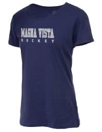 Magna Vista High SchoolHockey