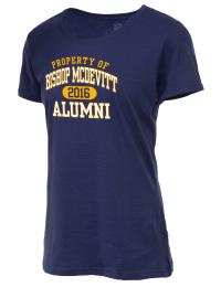 Bishop Mcdevitt High SchoolAlumni