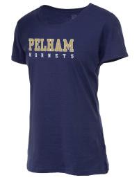 Pelham High SchoolNewspaper