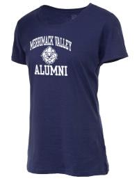 Merrimack Valley High SchoolAlumni