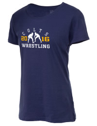 Cedar Cliff High SchoolWrestling