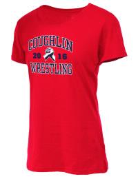 Coughlin High SchoolWrestling