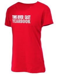 Toms River High SchoolYearbook