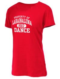 Lahainaluna High SchoolDance