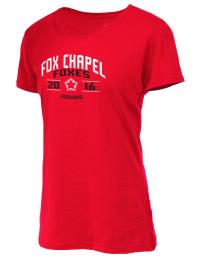 Fox Chapel High SchoolCheerleading