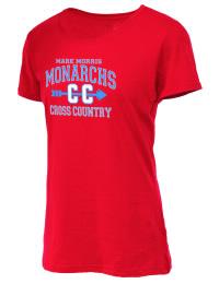 Mark Morris High SchoolCross Country