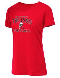 Center Grove High SchoolFootball