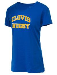 Clovis High SchoolRugby