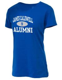 James Caldwell High SchoolAlumni