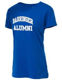Barringer High SchoolAlumni