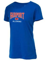Fairport High SchoolAlumni