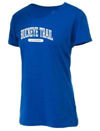 Buckeye Trail High SchoolAlumni