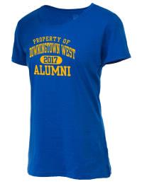 Downingtown High SchoolAlumni