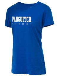 Panguitch High SchoolAlumni