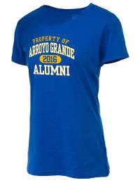 Arroyo Grande High School