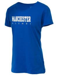 Manchester High SchoolAlumni