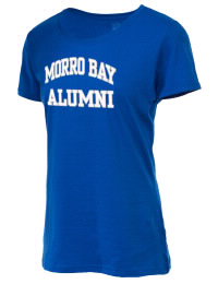 Morro Bay High SchoolAlumni