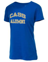 Cass High SchoolAlumni