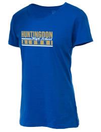 Huntingdon High SchoolAlumni