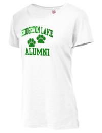 Houghton Lake High SchoolAlumni