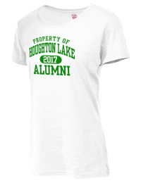 Houghton Lake High SchoolAlumni