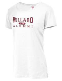 Willard High SchoolAlumni