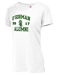 Ogorman High SchoolAlumni