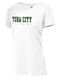 Tuba City High SchoolAlumni