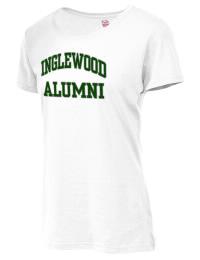 Inglewood High SchoolAlumni