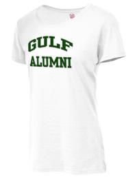 Gulf High SchoolAlumni