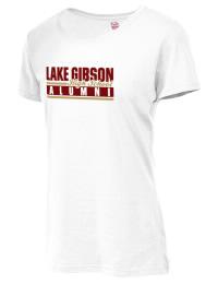 Lake Gibson High SchoolAlumni