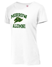 Morrow High SchoolAlumni