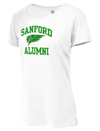 Sanford High SchoolAlumni