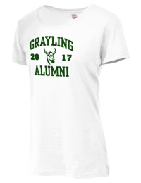 Grayling High SchoolAlumni