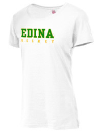 Edina High SchoolHockey