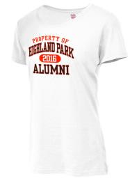 Highland Park High SchoolAlumni